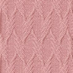 Вязание и рукоделие.   VK