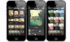 Cómo Descargar Gratis la App Cámara+ para iPhone 4s, 5 y 6