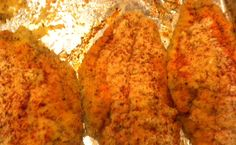cajun fish recipe nz-#cajun #fish #recipe #nz Please Click Link To Find More Reference,,, ENJOY!!