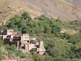 Trekking - Atlas Mountains - Walking - Morocco - Mount Toubkal - Climbing Toubkal - Toubkal Ascent - Guide Imlil - Imlil Guide - Ourika Vall...Maroc Travel