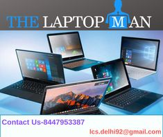 Your Lenovo laptop has any hardware and software problems then contact to I FIX PC and repair your Lenovo laptop very affordable price. We are providing you high-quality service for your Lenovo laptop. Apple Macbook Pro, Macbook Air, New Macbook, Apple Laptop, Laptops For College Students, Laptop For College, Dell Xps, Microsoft Surface, Windows 10