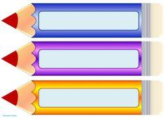 13528783_596336487207766_4859133454915235770_n.jpg (960×694)