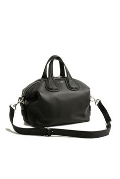 Givenchy nightingale small bag black Givenchy shop online