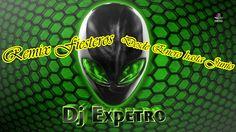 descarga Remix Fiesteros ~ Descargar pack remix de musica gratis | La Maleta DJ gratis online
