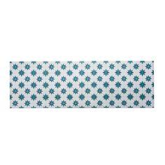 Saint Tropez Low-profile Indoor Mat Painted Floor Cloths, Rubber Door Mat, Boot Tray, Patio Storage, Nitrile Rubber, New Saints, Clean Machine, Pet Mat, Profile Design