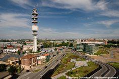 20100622_173312 Torre Telecom e via Sempione.jpg (640×425)