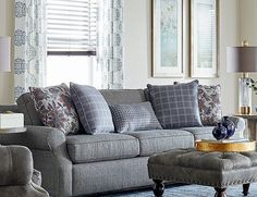 Win A $500.00 Credit Toward The Purchase Of Any England Furniture Products  At A Dealer Location