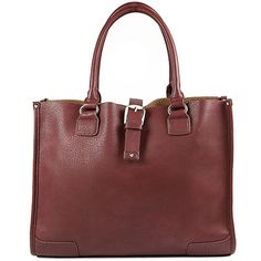 Choose your country Fall Winter, Autumn, Military, Country, Bags, Trends, Shopping, Collection, Women