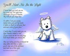 The Rainbow Bridge Poem Pet Memorial for Pet Loss Of A Pet Death Dog Passed Away Condolences Pet Loss Quotes, Dog Death Quotes, Sad Quotes, Puppy Quotes, Quotes For Dogs, Dog Quotes Love, Dog Qoutes, Famous Quotes, Dog Cat