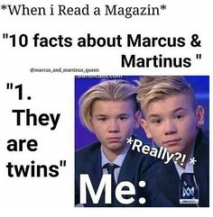 no really i had no clue I Go Crazy, Cute Twins, Love U Forever, M Photos, I Got You, Funny Moments, Fangirl, Crushes, Funny Pictures