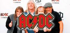 Está claro que el tiempo ha sido cruel con AC/DC y tras los útlimos acontecimientos y palabras de Brian Johnson, tiene pinta de que esto se ha acabado En los últimos años han sido varios los miembros de ACDC que nos han dejado. El último, Malcom Young.         (adsbygoogle = wind...