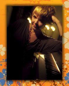 Karrin Allyson
