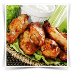 F Dawood Chicken Chicken Vindaloo Recip...