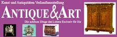 Schatzkammer für Kunst- und Antiquitätenliebhaber #Ausstellung #Antik #Art #Antique #Bodensee #Ravensburg #Oberschwaben #Oberschwabenhalle #Kunst   07.02.2014 - 09.02.2014  www.oberschwabenhallen.de