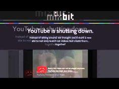 Los cofundadores de YouTube lanzan un nuevo portal de video