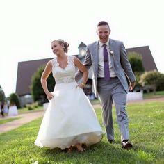 Heather grey Moda suit - modern fit Heather Grey, Suits, Wedding Dresses, Fashion, Bride Dresses, Moda, Bridal Gowns, Fashion Styles