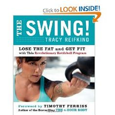 The Swing Tracy Reifkind Pdf