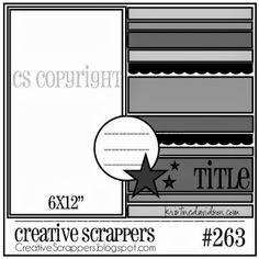 CS Sketch 262   Revealed