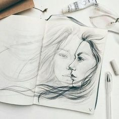 """10.9k Likes, 101 Comments - ART 