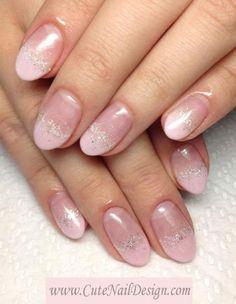 cute nails   Tumblr