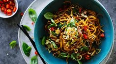 Stir Fried Beef With Hoisin Sauce Recipe BBC Good Food. Stir Fried Beef With Snap Peas And Oyster Sauce Recipe . Chicken And Vegetable Stir Fry Cooking Classy. Stir Fry Recipes, Cooking Recipes, Noodle Recipes, Cooking Ideas, Drink Recipes, Hokkien Noodles Recipe, Most Popular Recipes, Favorite Recipes, Chinese Chicken Stir Fry