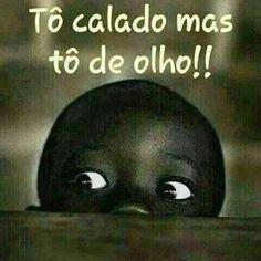 @pitacoseachados #partiu #pitacos #partiu #positivo #pensarpositivo #dica #d#desejo #feliz #feliz #fds #fikdik #ficadica