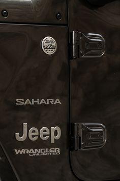 Jeep Wrangler Sahara, Jeep Willys, Jeep Wranglers, Land Rover Discovery, 4x4, Automatic Transmission, Jeep Wrangler