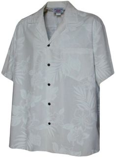 813de92a Are you searching for Mens Hawaiian Wedding Shirts or relaxing Wedding Hawaiian  dress? You will find great variety of Hawaiian shirts and Hawaiian Wedding  ...