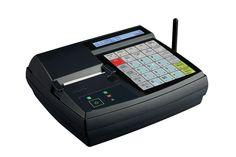 Akár egymillió forintos bírság annak a vállalkozásnak, amely nem használ online pénztárgépet http://www.blogjog.hu  A vállalkozások 2014. szeptember 1-étől csak online pénztárgépet használhatnak. Az akár 1 millió forintos pénzbírság mellett szankcióként akár az üzlethelyiség is bezárható. A jogszabályi változás hatására több mint 160.000 online pénztárgép tényleges üzembehelyezésre került sor.  (Jogi segítség és orvosi műhibaperek ITT: www.vargaorvos.hu)