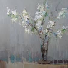 www.barbaraflowers에 대한 이미지 검색결과