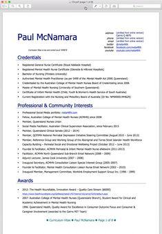 reddit 3 resume format pinterest resume sample resume and