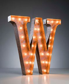 free shipping sale vintage marquee lights by vintagemarqueelights