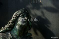 """Laden Sie das lizenzfreie Foto """"Friedhofsengel Hamburg Ohlsdorf #0790"""" von jrgn_flow zum günstigen Preis auf Fotolia.com herunter. Stöbern Sie in unserer Bilddatenbank und finden Sie schnell das perfekte Stockfoto für Ihr Marketing-Projekt!"""