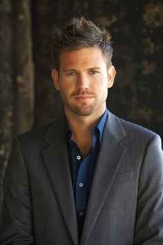 Matthew Davis from the #Vampire Diaries...  #CW  #TV