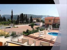 Villas in Calabria ref GMTFA - http://www.aptitaly.org/villas-in-calabria-ref-gmtfa/ http://img.youtube.com/vi/9ba9kaazRGw/0.jpg