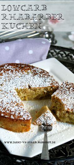 Die 60 Besten Bilder Von Fitness Kuchen Low Carb Desserts Low