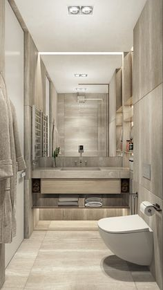http://www.home-designing.com/2-single-bedroom-homes-with-warming-wood-tones