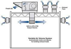 ford f350 wiring diagram trailer plug images plug trailer wiring trailer caravan titan trailer pole trailer trailer