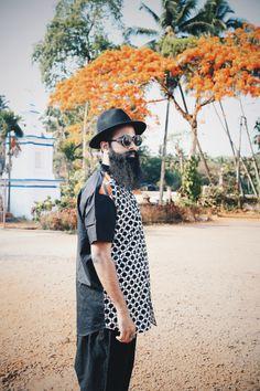 #ManishAroraXKoovs #koovsfashion #koovsxyou #kapdabyurvashikaur #goa #saturday #weekend #beardseyeview #beardseyeviewblog #Blogger #fashionbloggerindia #fashionblogger #delhifashionblogger #style #fashion #hipster #menswear #mensfashion #streetstyle #mensstyle #ootd #sodelhi #delhigram #beard #Mensxp  #beards #dapper #dandy #dapperstyle #dandystyle