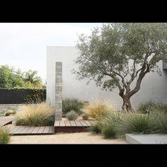 Diseño de jardines Jardinería Decoración de jardines #decoracionjardinesexterior