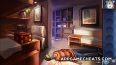 Adventure Escape: Framed for Murder Cheats 2016 download windows, iOS, apk. Full Adventure Escape: Framed for Murder Cheats download. Download tool and crack for Adventure Escape: Framed for Murder Cheats.
