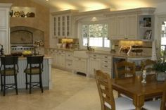 How To Make Creative and Userful Kitchen Decoration In Budget 4