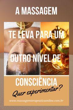Experiment, Massage Therapy, Our Body, Pinterest Marketing, Ayurveda, Mtv, Reiki, Pilates, Digital Marketing