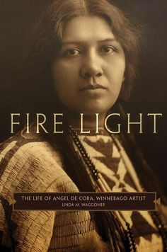 Angel De Cora Dietz was a Winnebago painter, illustrator, Native American rights advocate, and teacher at Carlisle Indian School. She was the best known Native American artist before World War I.