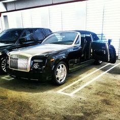 Rolls Royce car for rental. Rolls Royce Rental, Rolls Royce Cars, Rent Me, Rolls Royce Phantom, Miami