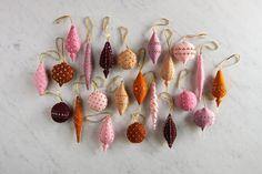 heirloom-wool-ornaments-2016-600-4
