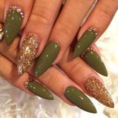 47 Best Nails Images Nail Art Cute Nails Pretty Nails