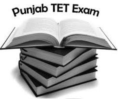 Punjab TET 2014 , Punjab TET Eligiblity criteria 2014 , PSTET 2014 Result,Punjab TET,Punjab State Teacher Eligibility Test  (PSTET),Eligibility and Qualifications for Punjab TET,PSTET 2014 Exam pattern, Syllabus and Scheme,PSTET 2014 Paper I (for classes I to V),PSTET 2014 Paper II (for classes VI to VIII),Duration of examination, Punjab State Teacher Eligibility Test result 2014,http://www.tetpunjab.com/