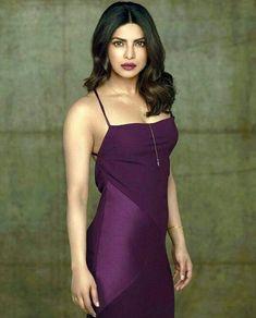 Top Most Beautiful Cute Actress-? Beautiful Bollywood Actress, Beautiful Indian Actress, Beautiful Actresses, Beautiful Ladies, Blonde Actresses, Indian Actresses, Hispanic Actresses, Black Actresses, Young Actresses