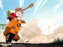 Saiba quais são os 10 melhores Animes de todos os tempos | Magnatas